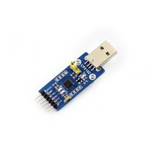 CP2102 USB UART Board-type A