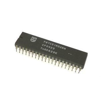 P87C51RC2
