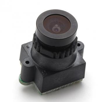 FPV mini Camera