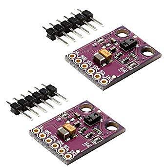APDS9960 RGB Gesture Sensor Module