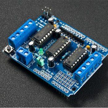L293D-DC-Motor-Driver-Shield-Techbazar.com_.bd_