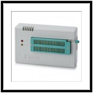 TL866A Universal Programmer