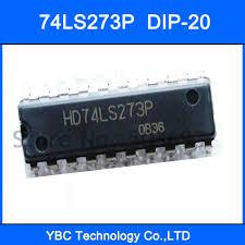 HD74SL273P