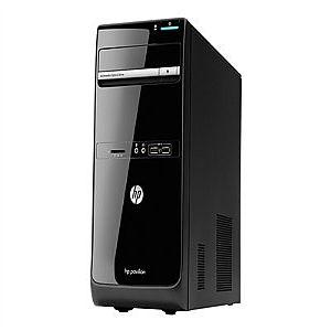 HP Pro 3330 MT PC cpu