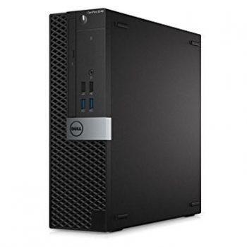 Dell pc 36000