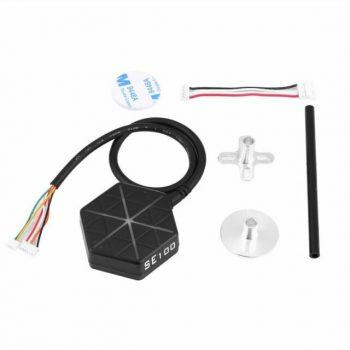 RADIOLINK GPS SE100 WITH GPS STAND HOLDER